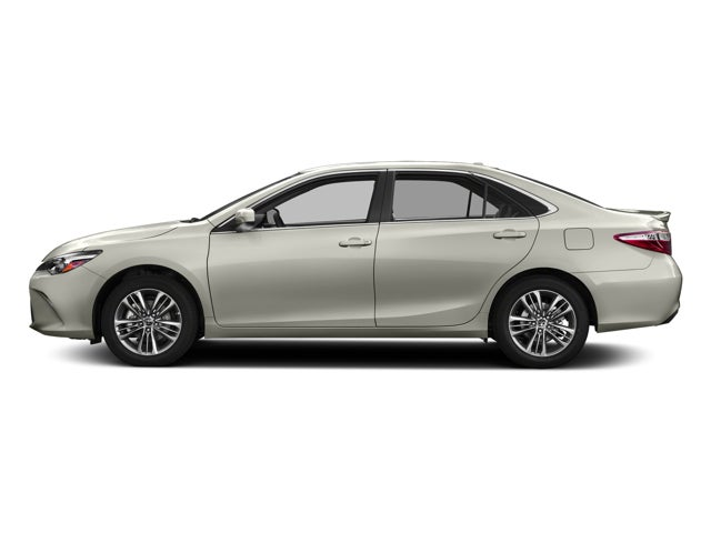 new 2016 toyota camry 4dr sdn v6 auto xse for sale raleigh near cary t575251. Black Bedroom Furniture Sets. Home Design Ideas