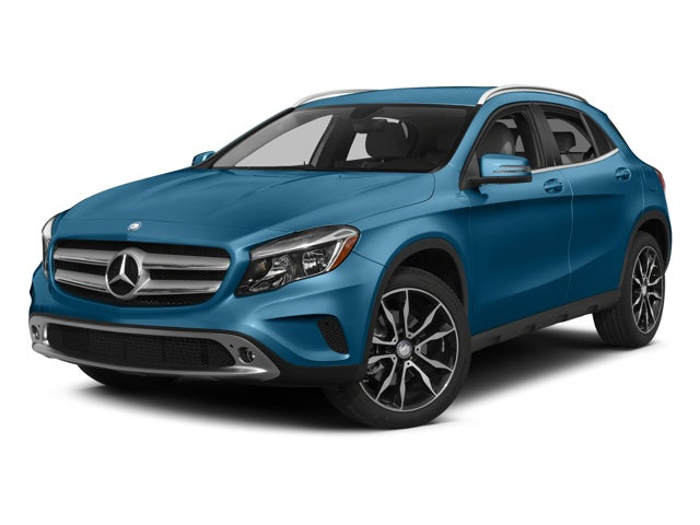 Used 2015 mercedes benz gla for sale raleigh wdctg4gb0fj063636 for 2015 mercedes benz gla 250 for sale