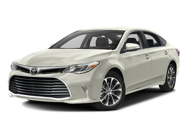 new 2017 toyota avalon touring for sale raleigh near cary t251871. Black Bedroom Furniture Sets. Home Design Ideas