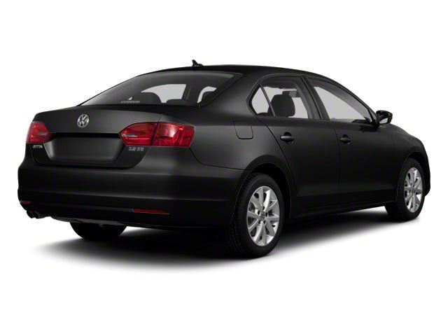 used 2013 volkswagen cc for sale pricing features autos post. Black Bedroom Furniture Sets. Home Design Ideas
