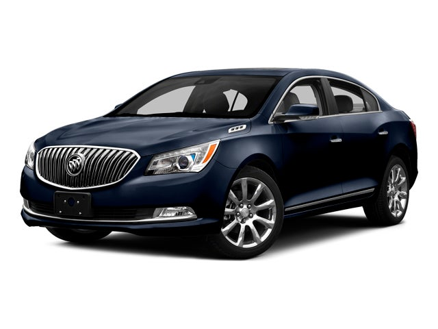 used 2016 buick lacrosse for sale raleigh 1g4gd5g37gf114161. Black Bedroom Furniture Sets. Home Design Ideas