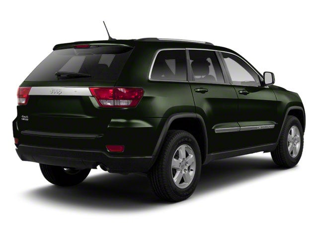 Used 2012 Jeep Grand Cherokee For Sale Raleigh 1c4rjeat5cc317057