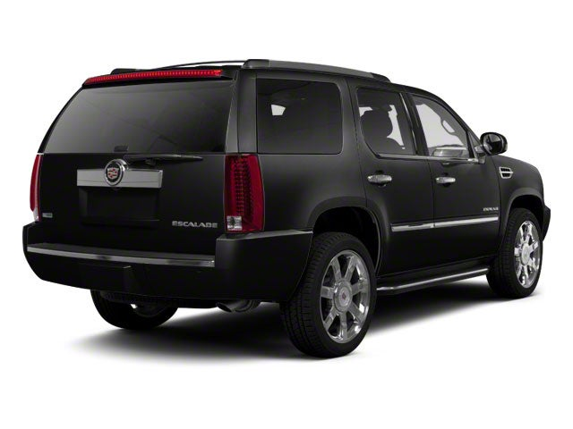 Used Cadillac Escalade For Sale Raleigh GYSBEFDR - Cadillac dealer raleigh nc
