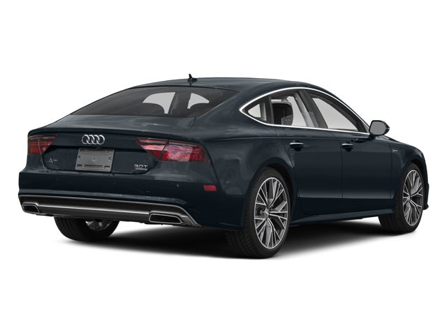 used 2016 audi a7 for sale raleigh wau2gafc0gn002305. Black Bedroom Furniture Sets. Home Design Ideas