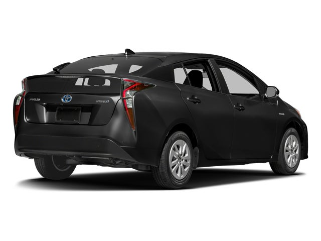 Toyota Prius For Sale Raleigh Nc New 2017 Toyota Prius