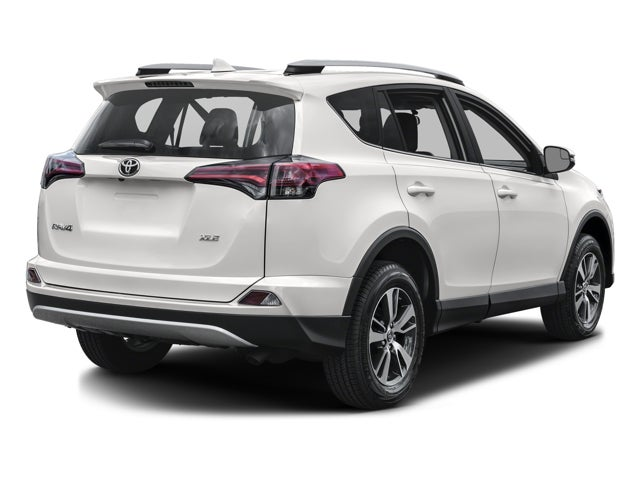 Used Toyota Rav4 For Sale Raleigh Nc Cargurus Autos Post