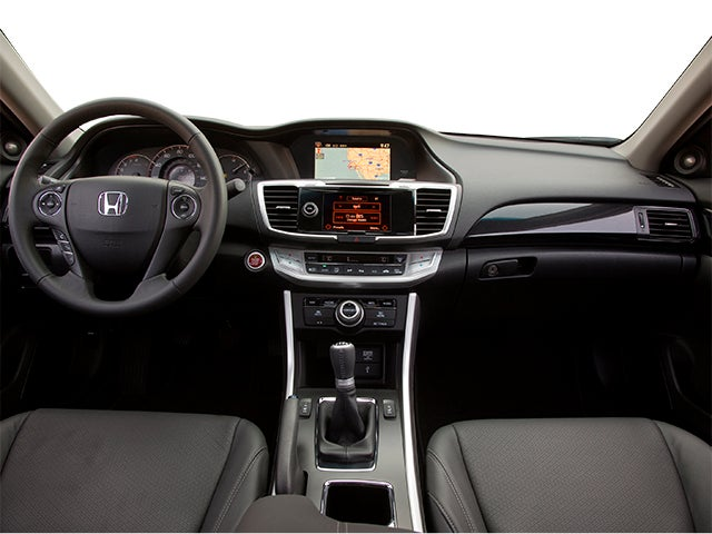 Captivating 2014 Honda Accord Coupe EX L In Raleigh, NC   Leith Toyota