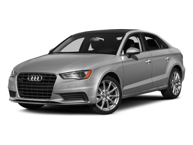 used 2015 audi a3 for sale raleigh wauacgff1f1013355