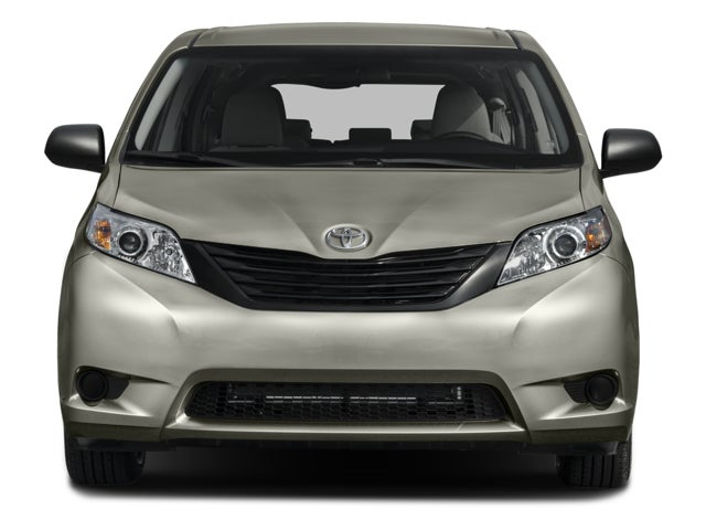 loadedbest lomaxbien xle by re autos toyota fully ever jul price m loaded best sienna nigeria xlefully on