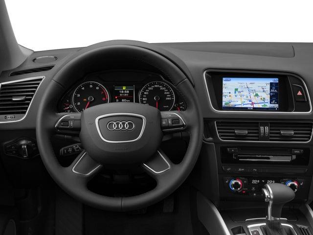 Used Audi Q For Sale Raleigh WACAFPGA - Audi q5