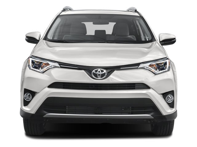2018 Toyota RAV4 XLE FWD In Raleigh, NC   Leith Toyota