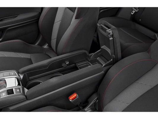 Excellent 2019 Honda Civic Manual Machost Co Dining Chair Design Ideas Machostcouk
