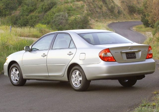 used 2005 toyota camry for sale raleigh 4t1be30k35u405732 rh leithtoyota com toyota yaris service manual 2007 toyota yaris 2007 hatchback owners manual
