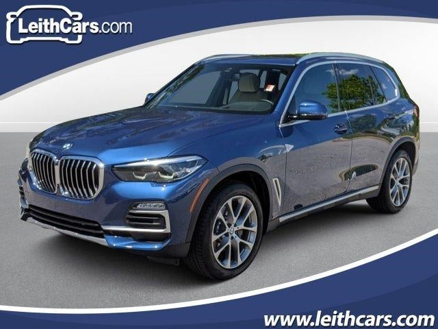 Etc Tested X6 3 x BMW X5 3 Button Smart Key Fobs Job Lot