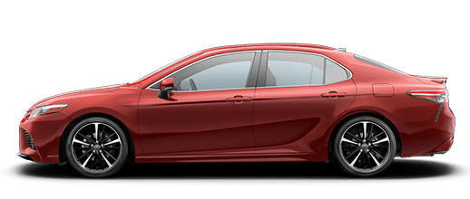 Leith Toyota in Raleigh NC   Serving Cary, Apex, Durham