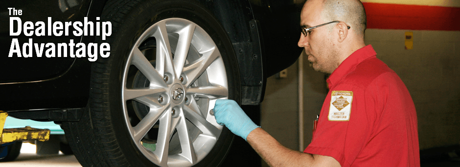 Tire Sale Raleigh Nc >> Tire Service Auto Repair Raleigh Nc Leith Toyota