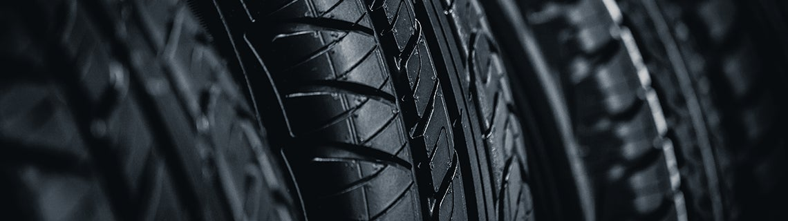 Tire Sale Raleigh Nc >> Computer Balance 4 Tires Leith Toyota Specials Raleigh Nc