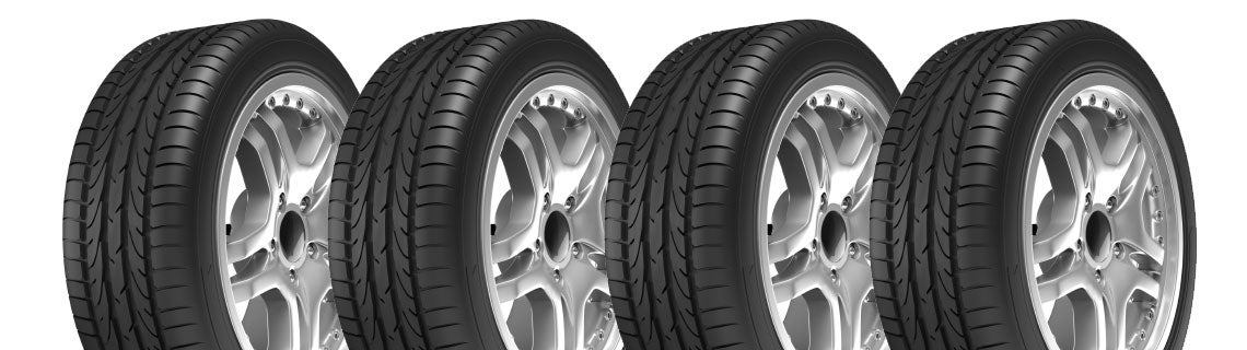 Tire Sale Raleigh Nc >> Buy 3 Michelin Tires Get 1 For 1 Leith Toyota Specials Raleigh Nc